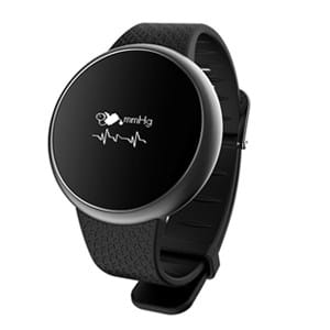 Joyeer Smart Watch Fitness Tracker