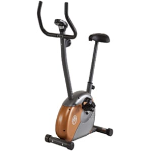 Marcy-Upright-Exercise-Bike