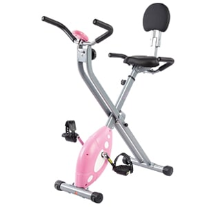 Sunny-Health-&-Fitness-Folding-Recumbent-Bike