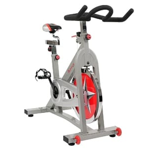 Sunny-Health-&-Fitness-Pro-Indoor-Cycling-Bike