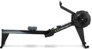 Concept2 Model E Indoor Rowing Machine with PM5