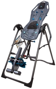FitSpine Inversion Table Series