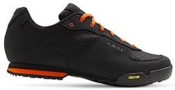 Giro Rumble Vr MTB Shoes