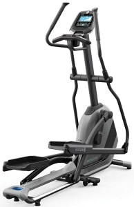 Horizon Fitness Evolve 3 Elliptical Trainer