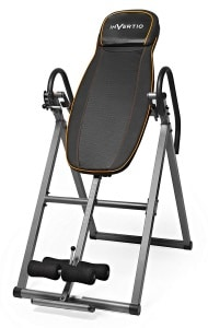 Invertio Inversion Table Back Stretching Machine