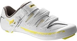 Mavic Womens Ksyrium Elite II Shoes