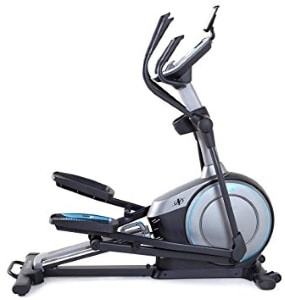 NordicTrack E 7 Z Elliptical Trainer