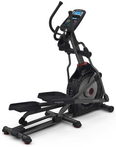 Schwinn 470 Elliptical Trainer