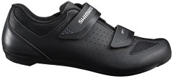 Shimano SH-RP1 Cycling Shoe - Mens