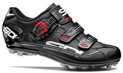 Sidi Dominator Fit Shoes - Mens