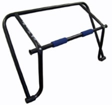 Teeter EZ-Up Inversion Chin Up Rack