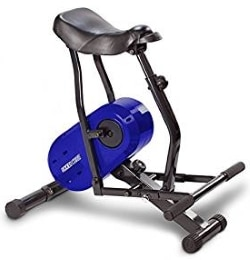 US Jaclean USJ-804 Rodeo Core Compact Core Trainer