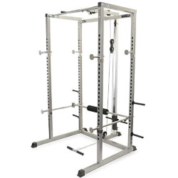 Valor Fitness BD-7